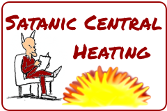 Link to satanic heating system cartoon