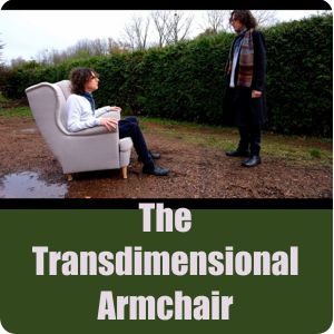 Link to The Transdimensional Armchair